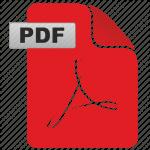 dokumenty z zakresu kadr i plac - ikona pdf