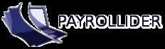 logo_payrollider_