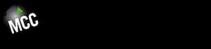 Mobile Climate Control logo