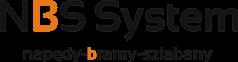 NBS System logo