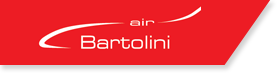 Air Bartoli logo